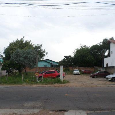 Terreno à Venda, 600 M² Por R$ 520.000,00 - Santa Isabel - Viamão/rs