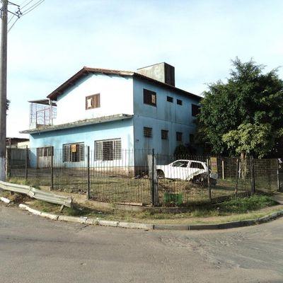 Apartamento à Venda Por R$ 750.000 - Parque índio Jari - Viamão/rs