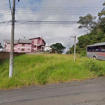 Terreno à Venda, 360 M² Por R$ 165.000,00 - Santa Isabel - Viamão/rs