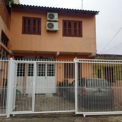 Apartamento Com 2 Dormitórios à Venda Por R$ 190.000,00 - Santa Cecília - Viamão/rs