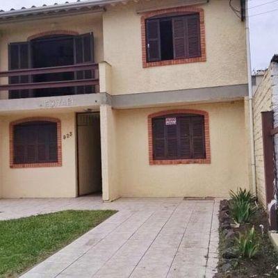Apartamento Com 1 Dormitório à Venda, 60 M² Por R$ 145.000 - Nova Tramandaí - Tramandaí/rs