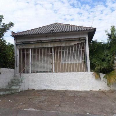 Loja Para Alugar Por R$ 2.000,00/mês - Santa Isabel - Viamão/rs