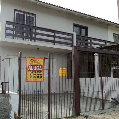 Sobrado Com 2 Dormitórios à Venda, 52 M² Por R$ 150.000 - São Lucas - Viamão/rs