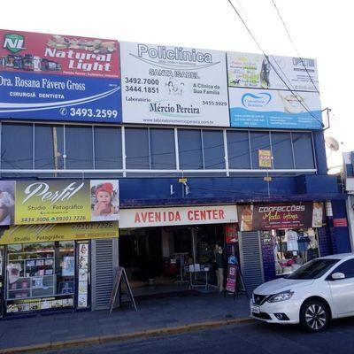 Sala Para Alugar, 12 M² Por R$ 400/mês - Santa Isabel - Viamão/rs