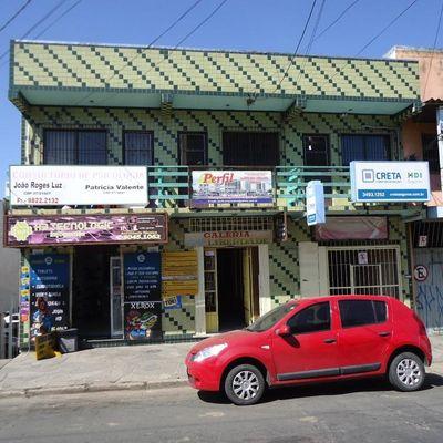 Apartamento Com 1 Dormitório Para Alugar, 40 M² Por R$ 600/mês - Santa Isabel - Viamão/rs