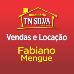 Fabiano Mengue