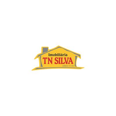 Sala Para Alugar, 15 M² Por R$ 600/mês - Santa Isabel - Viamão/rs