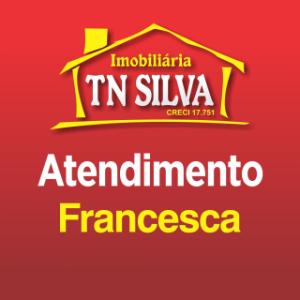 Francesca Dutra