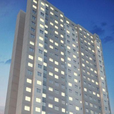 Plano e Penha   Apartamentos 2 dormitórios   Minha Casa Minha Vida   Apartamentos na zona leste