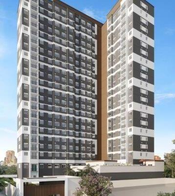 Vivaz Vila Romana   Apartamentos 1 e 2 dormitórios   Minha Casa Minha Vida na Vila Romana