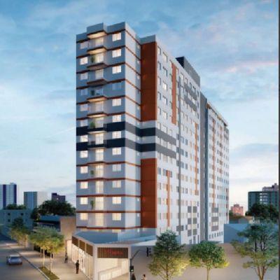 Mundo Apto Vila Matilde   Apartamentos de 2 Dormitórios   Casa Verde e Amarela