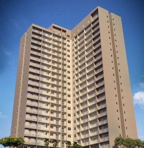 Plano e estação Patriarca | Apartamentos de 1 dormitório | Minha Casa Minha Vida na Patriarca