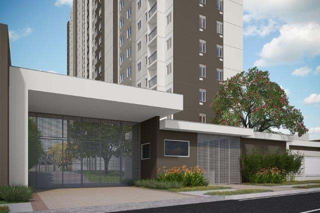 Vivaz Estação Belém | Apartamentos no Belém 1 ou 2 dormitórios | Minha Casa MInha Vida
