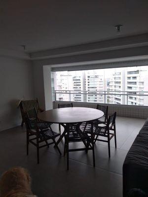 Apartamento, 3 Dormitórios - Grand Club