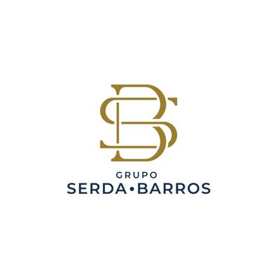 Sobrado condomínio Altos da Serra VI no Urbanova