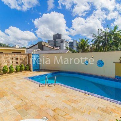 Casa Vila Nova Jaraguá do Sul à Venda