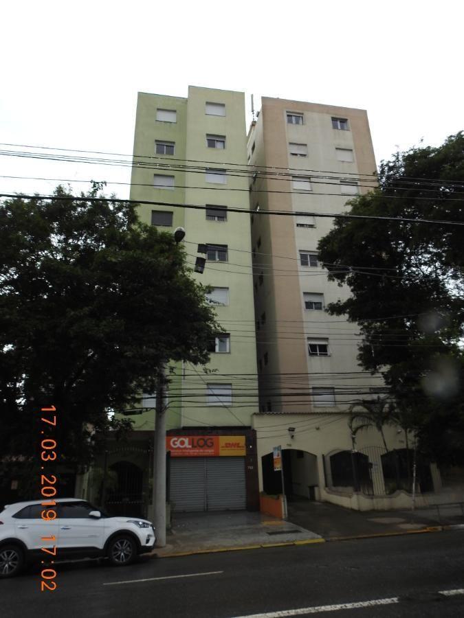 Apartamento próximo ao metrô Alto do Ipiranga