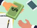 Garantia de caução na locação imobiliária você sabia que precisa informar na Declaração do Imposto de Renda?