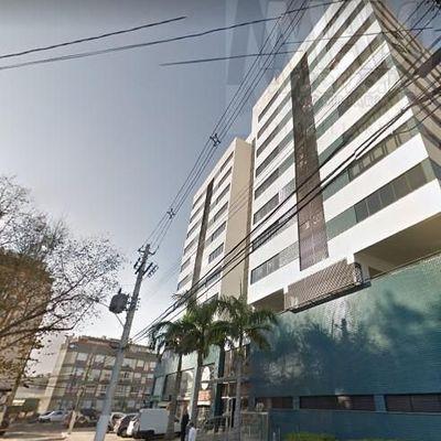 Sala Comercial para Venda em Canoas, Centro, 1 vaga