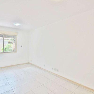 Apartamento 1dorm para venda - Pátria Nova, NH.