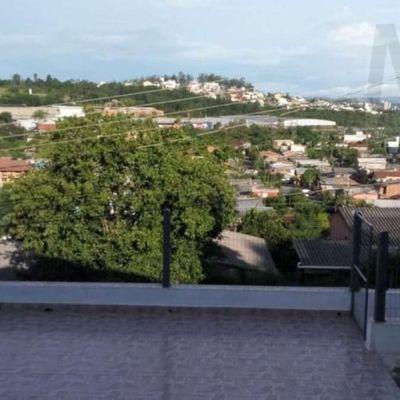 Casa para Venda em Campo Bom, Ipiranga