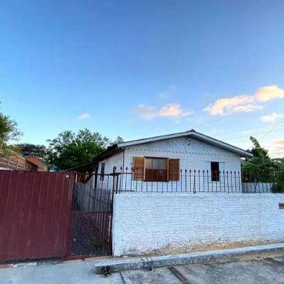 casa para locação, bairro Rio Branco em São Leopoldo
