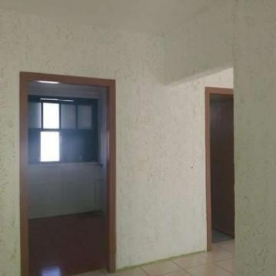 Apartamento para venda em Sapiranga, RS