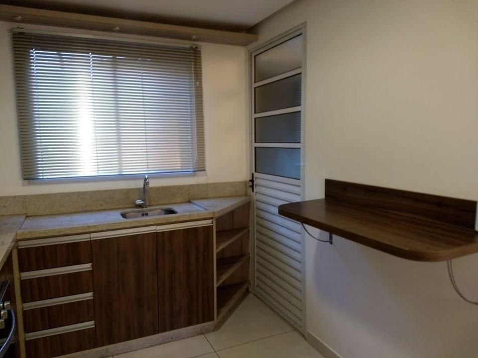 Casa para Venda em Canoas, Igara, 3 dormitórios, 1 banheiro, 2 vagas