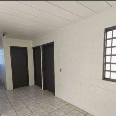 Apartamento à Venda no bairro Canudos em Novo Hamburgo/RS