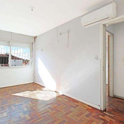 Apartamento para Venda em Porto Alegre, Alto Petrópolis, 2 dormitórios