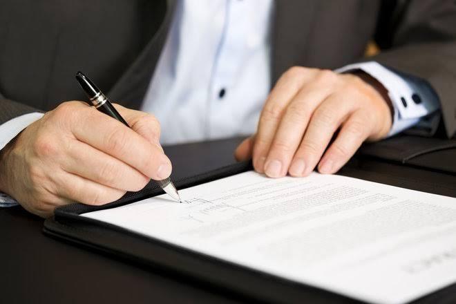 O que pode ou não ser exigido no contrato de aluguel?