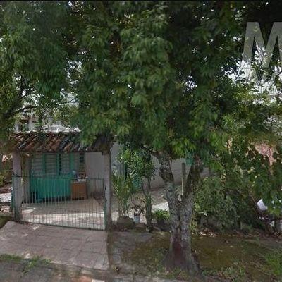 Casa a venda em Novo Hamburgo, RS