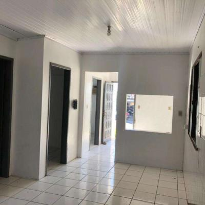 Casa para locação Ideal em Novo Hamburgo/RS.
