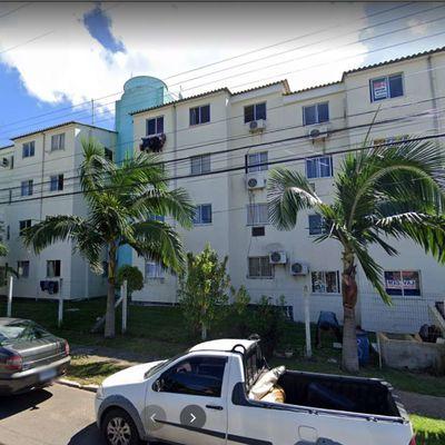 Apartamento em Gravataí