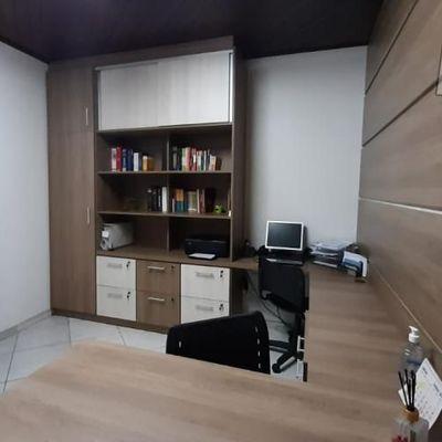 Sala Comercial para Venda em Novo Hamburgo, Rio Branco, 1 banheiro