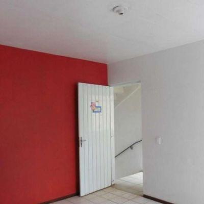 apartamento para locação. bairro Rondonia Novo Hamburgo
