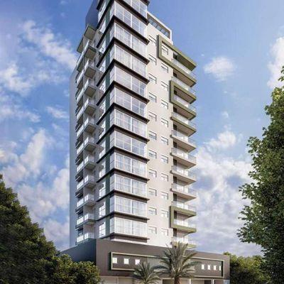 Apartamento à venda, Balneário Areias Brancas/Centro, Arroio do Sal/RS