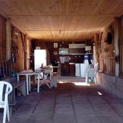 Chácara para Venda em Taquara, Morro Pelado, 2 dormitórios, 2 banheiros, 1 vaga