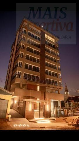 Apartamento para Venda em Taquara, Centro, 2 suítes, 3 banheiros, 2 vagas