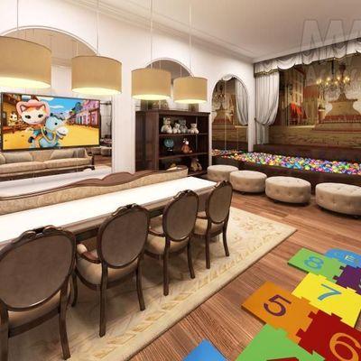 Apartamento para Venda em Itapema, Centro, 4 dormitórios, 4 suítes, 5 banheiros, 3 vagas