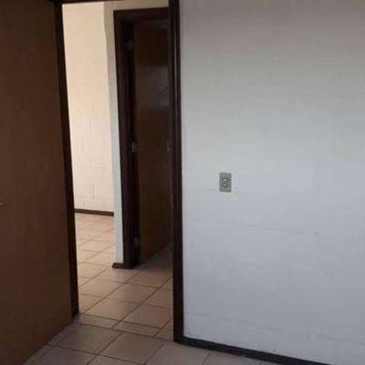 apartamento para locação augusta campo bom