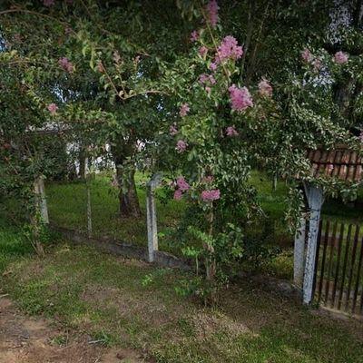 Terreno a venda em Gravataí, RS