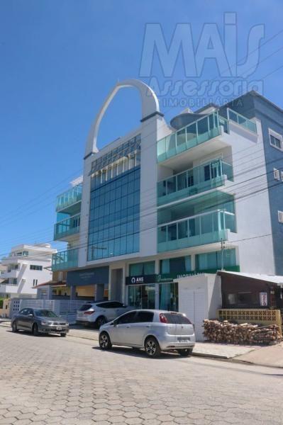 Apartamento para Venda em Bombinhas, Mariscal, 2 dormitórios, 2 suítes, 3 banheiros, 2 vagas