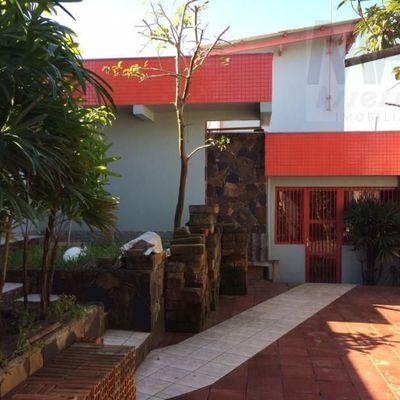 Casa para Venda em Campo Bom, Centro, 2 dormitórios, 2 banheiros