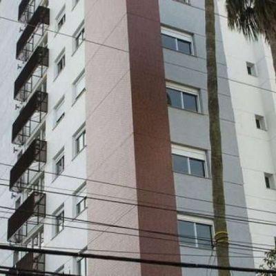 Apartamento para Venda em Porto Alegre, Menino Deus, 3 dormitórios, 1 suíte, 2 banheiros, 2 vagas