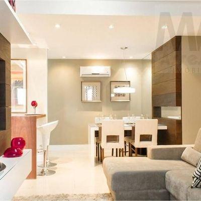 Apartamento para Venda em Porto Alegre, Petrópolis, 1 dormitório, 1 suíte, 2 banheiros, 1 vaga