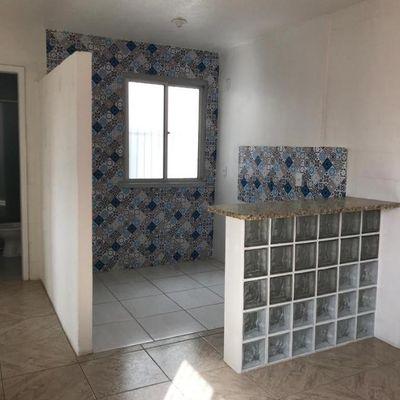 Apartamento para venda, liberdade em novo hamburgo/RS.