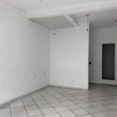 sala comercial canudos