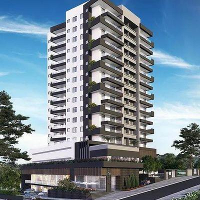 Apartamento a venda em São Leopoldo, RS final 04