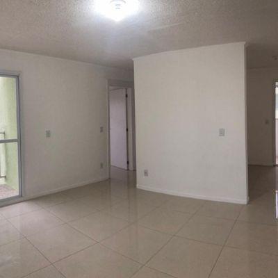 Apartamento Residencial Jardim da Colina
